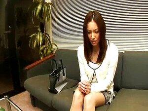 โนโซมิ Mashiros สัมภาษณ์งานรวมถึงการแต่งตัว