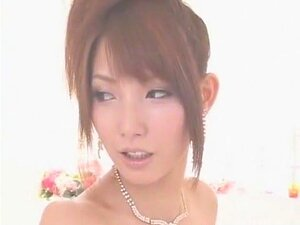 Incredible Japanese girl Seira Moroboshi, Aya Asakura, Saya Yukimi in Crazy Lesbian/Rezubian, Showers JAV scene