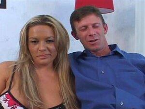 สามีให้ภรรยาต้องมีคนรักใหม่