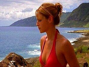 Amanda Righetti - ฝั่งเหนือ