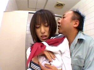 Part4 เพศ Arisa Kanno แห่งเอเชียที่ได้รับ