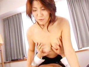 เขาญี่ปุ่นผู้ใหญ่หญิงดูด part2