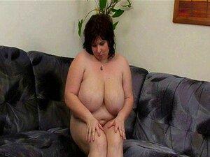 แม่อ้วน และผู้ใหญ่หัวนมเพศเดียว