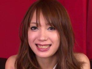 Ayaka Fujikata Uncensored Hardcore Video,