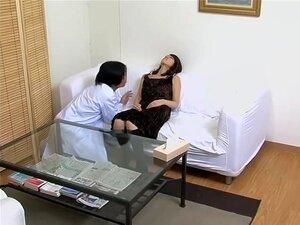 ญี่ปุ่นเพศกับดอกทองซนต่อ โดยค้อน มิดีไปหนึ่งวันที่คลินิก และขอให้แพทย์ของเธอเพื่อดูว่า ช่องคลอดของเธอเปียก ok ในไส้ศึกลูกเบี้ยวนี้วิดีโอหีญี่ปุ่นเซ็กซี่การตรวจสอบ และผู้เชี่ยวชาญสกรูกับปีเตอร์จังหวะของเขา