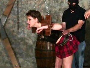 ทาส (จำนวนมาก perversion),