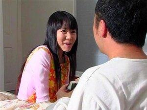 มีความสุขโลกซากุระ Konomi part1-1