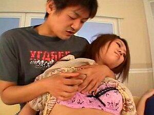 Yuri Mizuki - 01 งามญี่ปุ่น