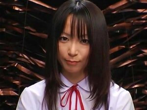 Piss Mouth Enema, Another round of piss mouth enema. This one stars Emiru Momose. Cumshot to the mouth after a blowjob, drinking pee and just lots of sex and gross stuff.