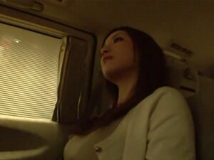 Nana Komaki in Fascinating Recruit Of Young Wife 149 part 3