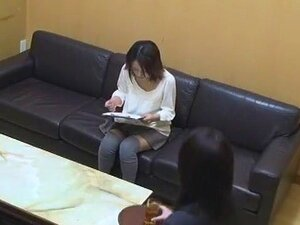 Horny Japanese whore Azumi Mizushima in Hottest Masturbation, BDSM JAV clip
