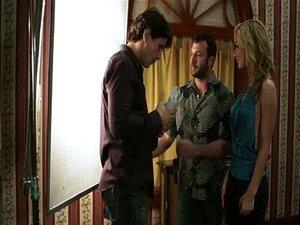 นำแสดงโดยเจนนิเฟอร์ขาว ทีน ลาติน Riley Steele 11 เดอะสมิธส์