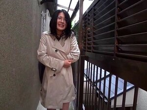 Ren Ayase in Do As Much As You Please 26 part 2
