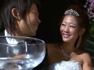เย็ดญี่ปุ่นรุ่นซะโตะมิซูซูกิ นัทสึมิ มัท Imai กระตุกในที่สุด หัวนม POV JAV ฉาก