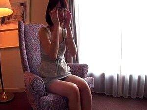 Japanese girl loves anal sex 2