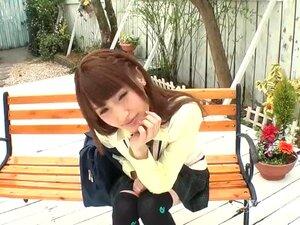★Karin Aizawa 61 HD