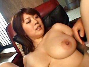 Big Titty Nana Aoyama Double Teamed part5