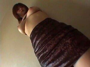 Crazy Japanese slut Rion Morishita in Fabulous Foot Fetish, Big Tits JAV video