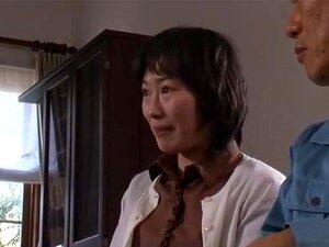 บ้า ทัตสึมิ Yui เซ็กซี่เป็นทนายความหญิงที่ได้หยิบกรณีที่เกี่ยวข้องกับอาชญากรรมทางเพศ อย่างไรก็ตาม เธอเองจบยังเกี่ยวข้องในอาชญากรรมเดียวกันในขณะที่ตรวจสอบ