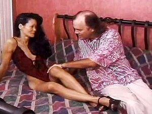เพศสัมพันธ์ retro 012