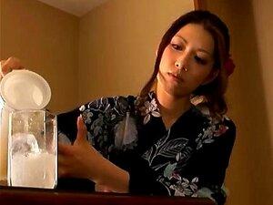 takizawahikaru3350part3