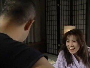 Fabulous Japanese chick Rei Kitajima, Mirai Hirooka, Akari Hoshino in Incredible Wife JAV scene