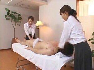 น่าทึ่งญี่ปุ่น Asuka มี่ในวิดีโอบ้า JAV