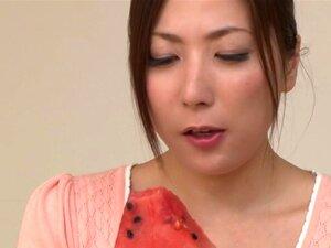 ญี่ปุ่นยอดเยี่ยมรุ่นไนลอนโยะโกะยะมะในเหลือเชื่อ JAV uncensored วิดีโอผู้ใหญ่
