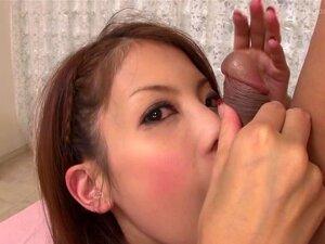 Misaki กะเหรี่ยง 022