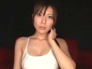 Exotic Japanese whore Yuna Shiina in Fabulous Masturbation, Blowjob JAV video