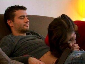 จูดี้กับบ้าน - Histoires de sexe(s) (2009)