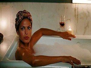 Eva Mendes - ผู้หญิง