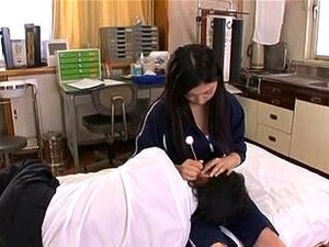 Saori Hara(STAR-193)-01, Real Celebrity Saori Hara Schoolgirl Will Assist U Masturbate Using Her Soft Hands[STAR-193]
