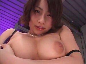 สาวญี่ปุ่นตื่นตาตื่นใจแปลกใหม่ชิด JAV DildosToys วิดีโอ