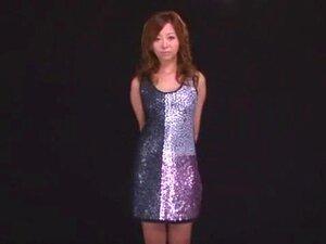 Best Japanese whore Kaori in Crazy Cumshots, Fingering JAV video