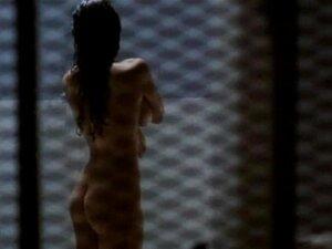 Krista อัลเลน - ทะเลผีสิง (1997)