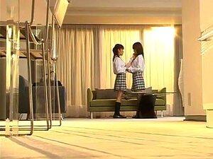 ญี่ปุ่นแปลกใหม่แบบโอสึ กะฮินะ มีเสน่ห์ Ichika Aoyama ในนมใหญ่ร้อนแรงที่สุด คลิป JAV ปาก