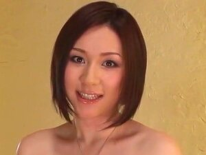 Incredible Japanese whore Yuzuka Kinoshita in Exotic POV JAV video,
