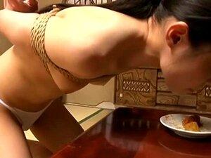 japanese nose bondage