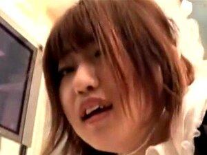 อมควยวัยรุ่นญี่ปุ่นที่โหดร้าย