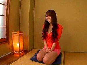 สาวญี่ปุ่นสวย Yui Hatano ในเขาหน้า คลิปสาว JAV