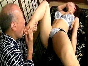 Reiko Nakamori - 02 Japanese Girls,