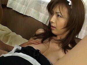 Mai Hanano - 08 Gals ญี่ปุ่น ถ้า U ต้องการดูปริมาณมากกว่าภาพของฉากภาพยนตร์หยุด โปรดไปที่หน้าของมาริลีน และกรุณาแสดงความคิดเห็นคลิปวิดีโอรูปภาพ
