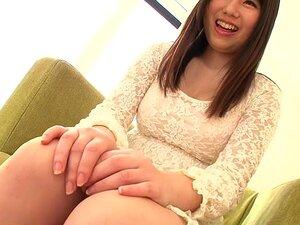 Incredible Japanese whore Jun Mamiya in Exotic JAV uncensored Big Tits movie