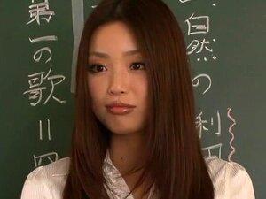 ญี่ปุ่นบ้ารุ่น Risa คะซุมิในกลางแจ้ง JAV คลิป กีฬายอดเยี่ยม
