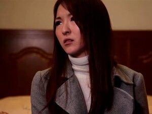Shimazaki Mayu To Stick To Stalker-phallic,