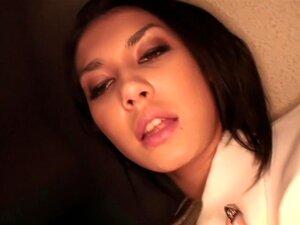 Fabulous Japanese whore Maria Ozawa in Incredible JAV uncensored Dildos/Toys video,