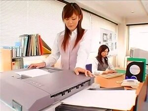 Best Japanese whore Ryo Natsume, Misuzu Imai, Senri Yamabuki in Horny Femdom JAV clip