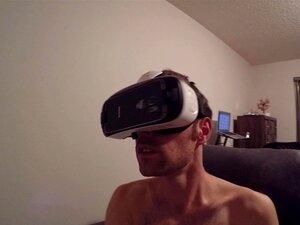 ที่มาของ VR พร วิธีการใช้เนื้อหาวิดีโอสำหรับผู้ใหญ่บนเกียร์ VR