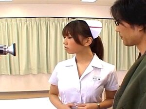 Ai Sayama ซนสมัครเล่นจะมีเขา part4